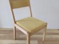 椅子、座面取り外し