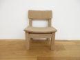 小さな子供椅子