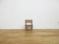 かわいい子供用の椅子