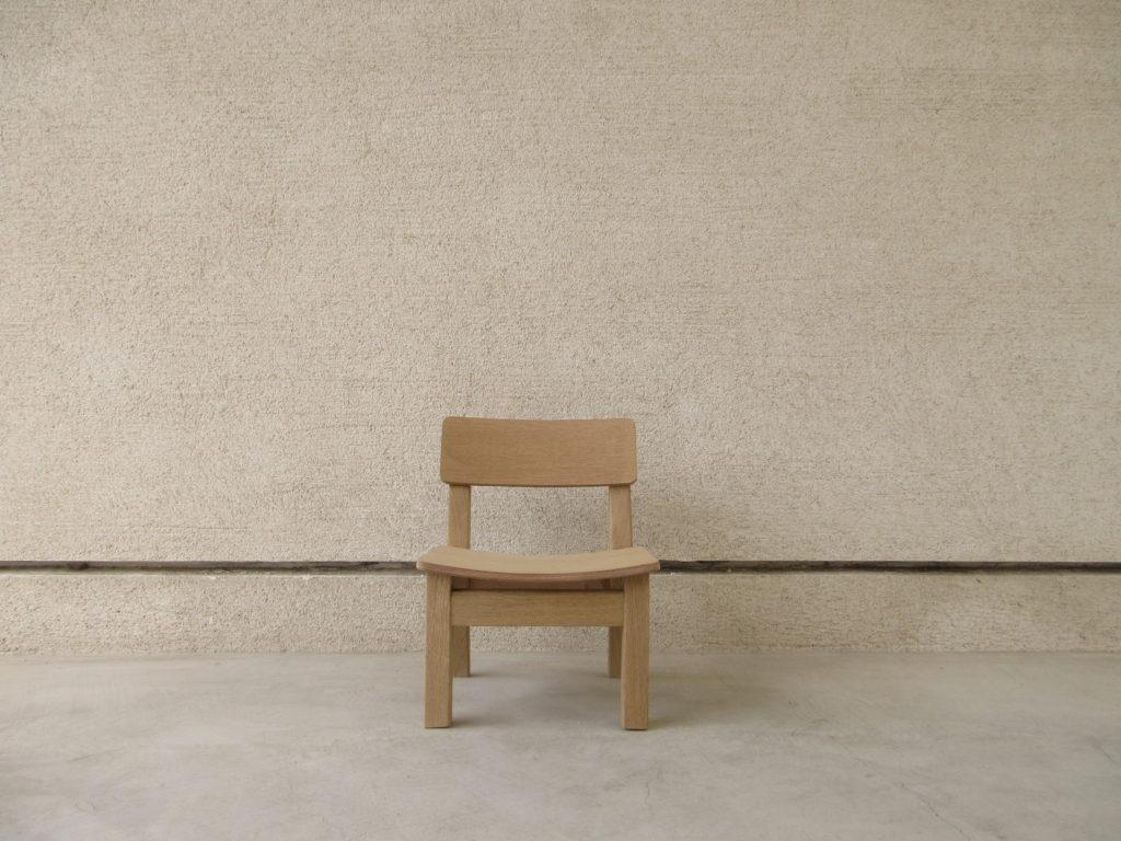 子供椅子M CHC-01