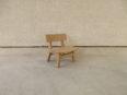 かわいい子供用椅子、ミニチェアー