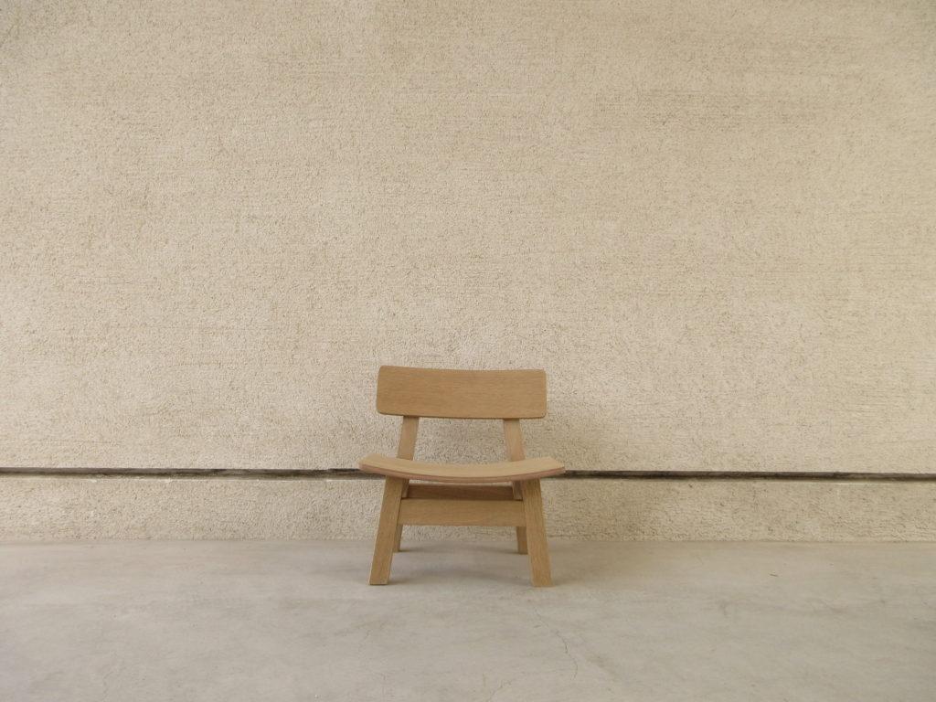 子供椅子T CHC-02