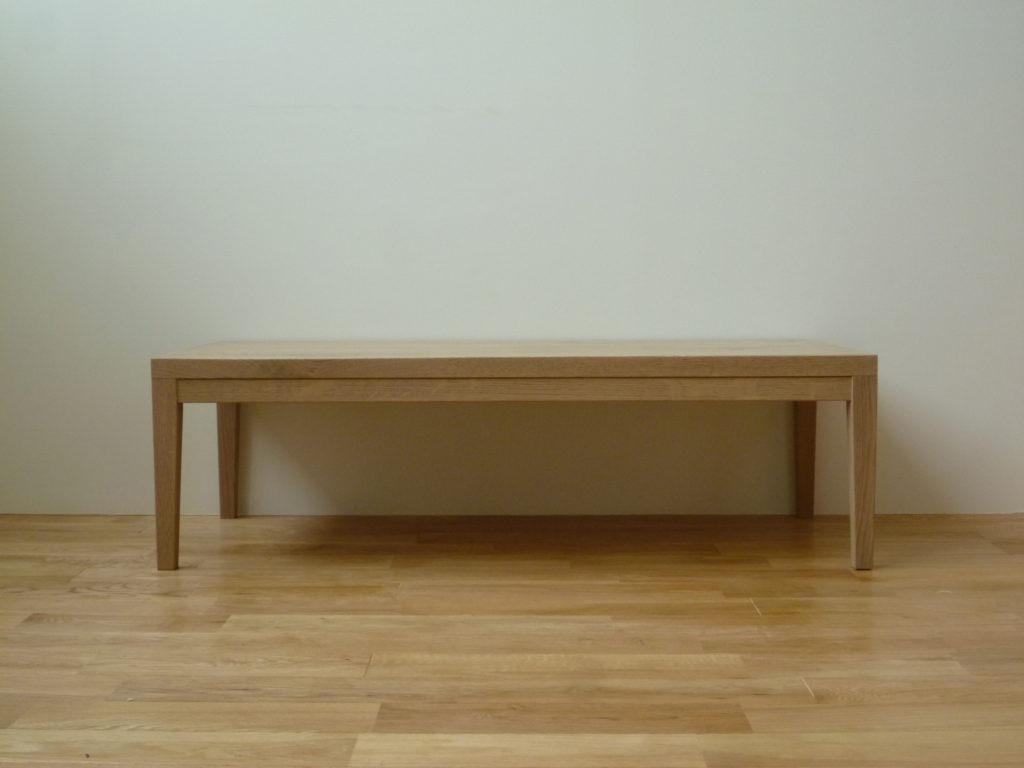 ローテーブル LT-01
