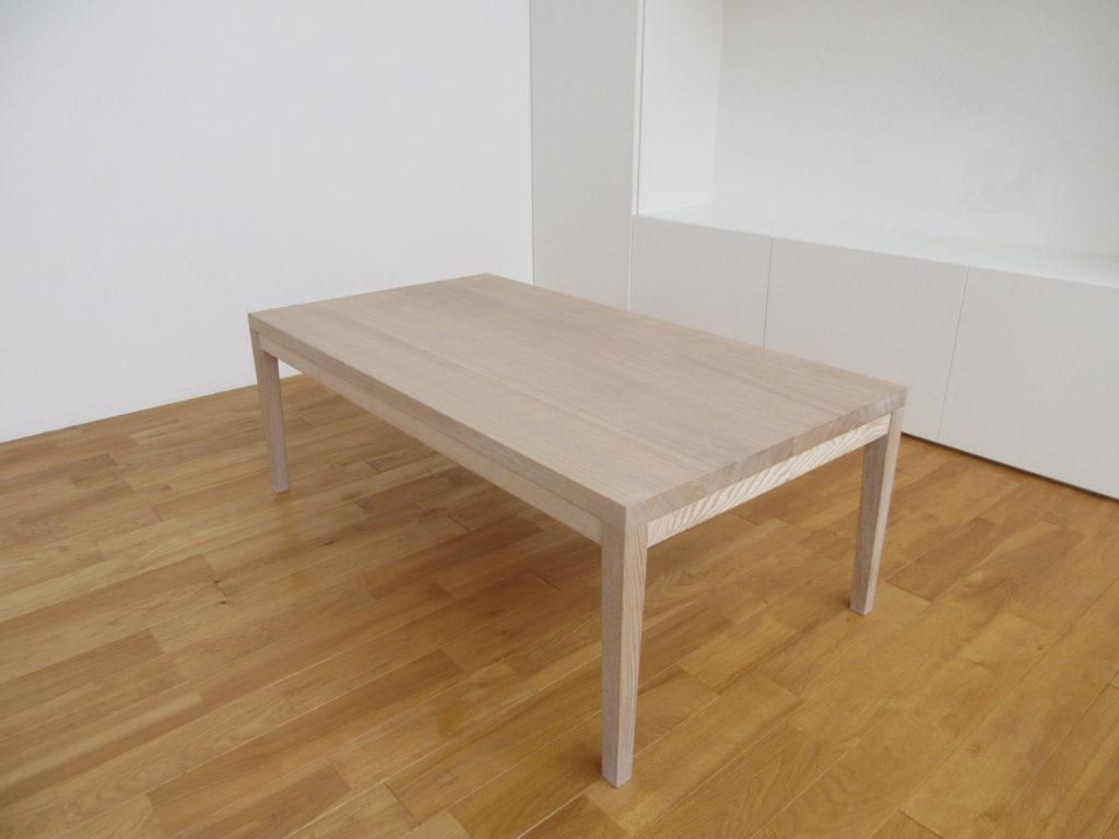 ローテーブル LT-01 [オーダー]