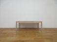 ローテーブル、特注、別注