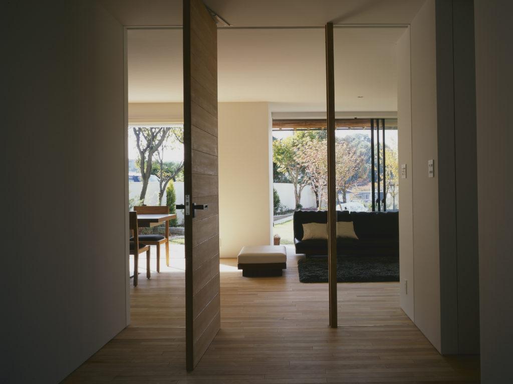 住宅・店舗・オフィス家具、リフォーム、リノベーション無料相談